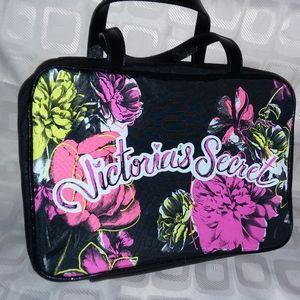 Victoria's Secret Travel/Make-up Bag